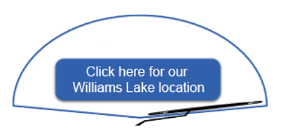 William-lake-location